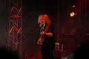 Summerdays_Festival-Arbon-27082010-Bodensee-Community-seechat_de-IMG_4960.JPG