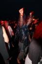 Summerdays_Festival-Arbon-27082010-Bodensee-Community-seechat_de-IMG_4963.JPG