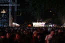 Summerdays_Festival-Arbon-27082010-Bodensee-Community-seechat_de-IMG_4984.JPG