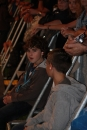 Summerdays_Festival-Arbon-27082010-Bodensee-Community-seechat_de-IMG_4989.JPG