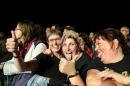 Summerdays_Festival-Arbon-27082010-Bodensee-Community-seechat_de-IMG_5110.JPG