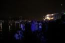 Summerdays_Festival-Arbon-27082010-Bodensee-Community-seechat_de-IMG_5112.JPG