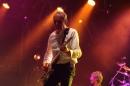 Summerdays_Festival-Arbon-27082010-Bodensee-Community-seechat_de-IMG_5171.JPG