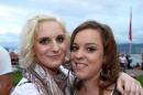 X1-Summerdays_Festival-Arbon-27082010-Bodensee-Community-seechat_de-IMG_4906.JPG