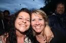 X2-Summerdays_Festival-Arbon-27082010-Bodensee-Community-seechat_de-IMG_4924.JPG
