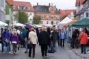 BAD_BUCHAU-Herbstfest-2010-280810-Bodensee-Community-seechat_de-104_1773.JPG