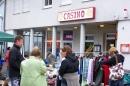 BAD_BUCHAU-Herbstfest-2010-280810-Bodensee-Community-seechat_de-104_1774.JPG
