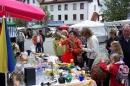 BAD_BUCHAU-Herbstfest-2010-280810-Bodensee-Community-seechat_de-104_1776.JPG