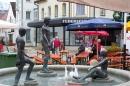BAD_BUCHAU-Herbstfest-2010-280810-Bodensee-Community-seechat_de-104_1780.JPG