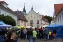 BAD_BUCHAU-Herbstfest-2010-280810-Bodensee-Community-seechat_de-104_1783.JPG