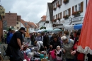 BAD_BUCHAU-Herbstfest-2010-280810-Bodensee-Community-seechat_de-104_1784.JPG