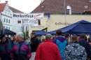 BAD_BUCHAU-Herbstfest-2010-280810-Bodensee-Community-seechat_de-104_1789.JPG