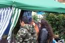 BAD_BUCHAU-Herbstfest-2010-280810-Bodensee-Community-seechat_de-104_1796.JPG