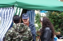 BAD_BUCHAU-Herbstfest-2010-280810-Bodensee-Community-seechat_de-104_1797.JPG