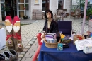 BAD_BUCHAU-Herbstfest-2010-280810-Bodensee-Community-seechat_de-104_1798.JPG