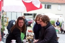 BAD_BUCHAU-Herbstfest-2010-280810-Bodensee-Community-seechat_de-104_1799.JPG