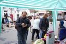 BAD_BUCHAU-Herbstfest-2010-280810-Bodensee-Community-seechat_de-104_1804.JPG