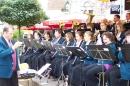BAD_BUCHAU-Herbstfest-2010-280810-Bodensee-Community-seechat_de-104_1811.JPG