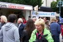 BAD_BUCHAU-Herbstfest-2010-280810-Bodensee-Community-seechat_de-104_1812.JPG