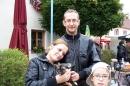 BAD_BUCHAU-Herbstfest-2010-280810-Bodensee-Community-seechat_de-104_1813.JPG