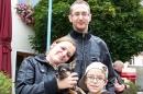 BAD_BUCHAU-Herbstfest-2010-280810-Bodensee-Community-seechat_de-104_1814.JPG