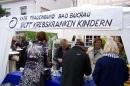 BAD_BUCHAU-Herbstfest-2010-280810-Bodensee-Community-seechat_de-104_1817.JPG