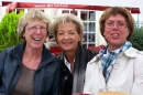 BAD_BUCHAU-Herbstfest-2010-280810-Bodensee-Community-seechat_de-104_1819.JPG