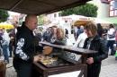 BAD_BUCHAU-Herbstfest-2010-280810-Bodensee-Community-seechat_de-104_1820.JPG