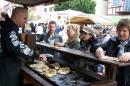 BAD_BUCHAU-Herbstfest-2010-280810-Bodensee-Community-seechat_de-104_1821.JPG