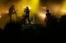 Summerdays_Festival-Arbon-28082010-Bodensee-Community-seechat_de-020.JPG