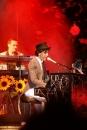 Summerdays_Festival-Arbon-28082010-Bodensee-Community-seechat_de-034.JPG