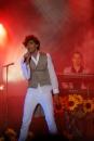 Summerdays_Festival-Arbon-28082010-Bodensee-Community-seechat_de-064.JPG