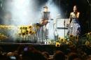 Summerdays_Festival-Arbon-28082010-Bodensee-Community-seechat_de-075.JPG