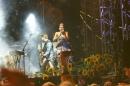 Summerdays_Festival-Arbon-28082010-Bodensee-Community-seechat_de-076.JPG