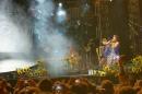 Summerdays_Festival-Arbon-28082010-Bodensee-Community-seechat_de-077.JPG