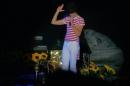 Summerdays_Festival-Arbon-28082010-Bodensee-Community-seechat_de-081.JPG