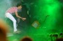 Summerdays_Festival-Arbon-28082010-Bodensee-Community-seechat_de-083.JPG