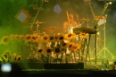 Summerdays_Festival-Arbon-28082010-Bodensee-Community-seechat_de-084.JPG