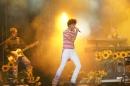 Summerdays_Festival-Arbon-28082010-Bodensee-Community-seechat_de-086.JPG