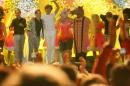 Summerdays_Festival-Arbon-28082010-Bodensee-Community-seechat_de-095.JPG