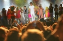 Summerdays_Festival-Arbon-28082010-Bodensee-Community-seechat_de-096.JPG