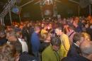 Summerdays_Festival-Arbon-28082010-Bodensee-Community-seechat_de-099.JPG