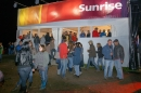 Summerdays_Festival-Arbon-28082010-Bodensee-Community-seechat_de-101.JPG