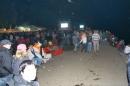 Summerdays_Festival-Arbon-28082010-Bodensee-Community-seechat_de-102.JPG
