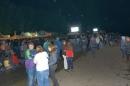 Summerdays_Festival-Arbon-28082010-Bodensee-Community-seechat_de-103.JPG