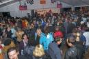 Summerdays_Festival-Arbon-28082010-Bodensee-Community-seechat_de-105.JPG