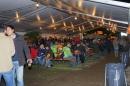 Summerdays_Festival-Arbon-28082010-Bodensee-Community-seechat_de-108.JPG