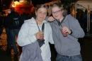 Summerdays_Festival-Arbon-28082010-Bodensee-Community-seechat_de-109.JPG