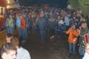 Summerdays_Festival-Arbon-28082010-Bodensee-Community-seechat_de-110.JPG