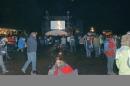 Summerdays_Festival-Arbon-28082010-Bodensee-Community-seechat_de-111.JPG